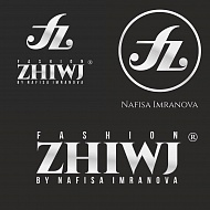 Fashion ZHIWJ